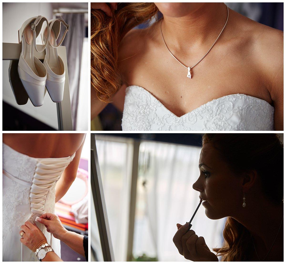 trouwshoot-bruidsfotografie-trouwfoto-feestfotografie-Trudy-Ron-49.jpg