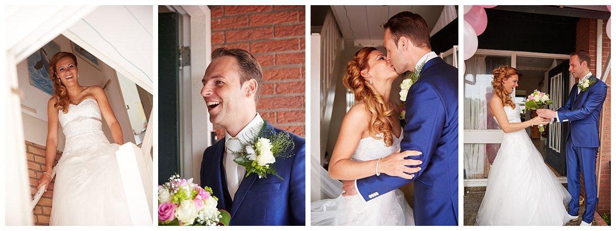 trouwshoot-bruidsfotografie-trouwfoto-feestfotografie-Trudy-Ron-50.jpg