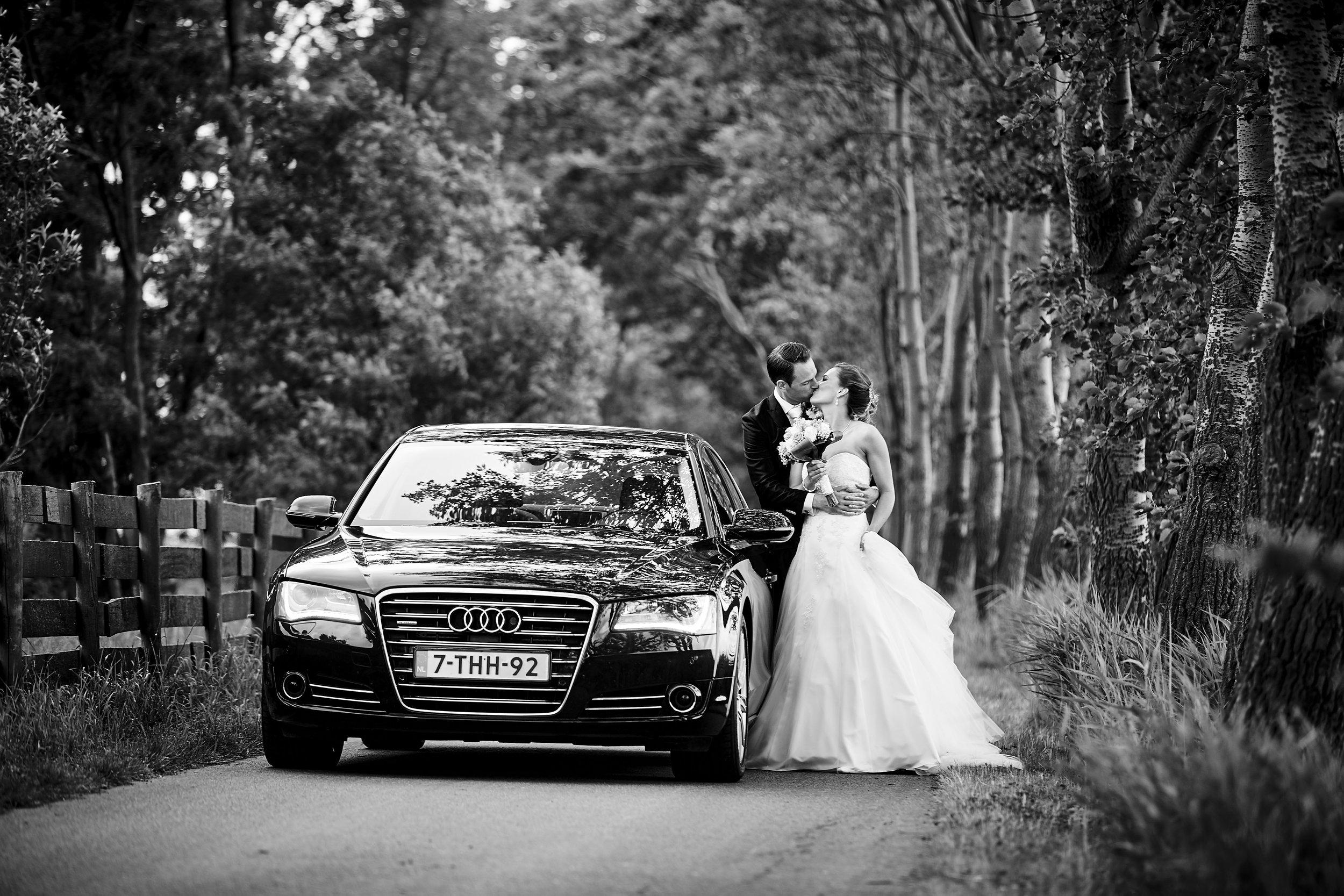 trouwshoot-bruidsfotografie-trouwfoto-feestfotografie-Trudy-Ron-52.jpg