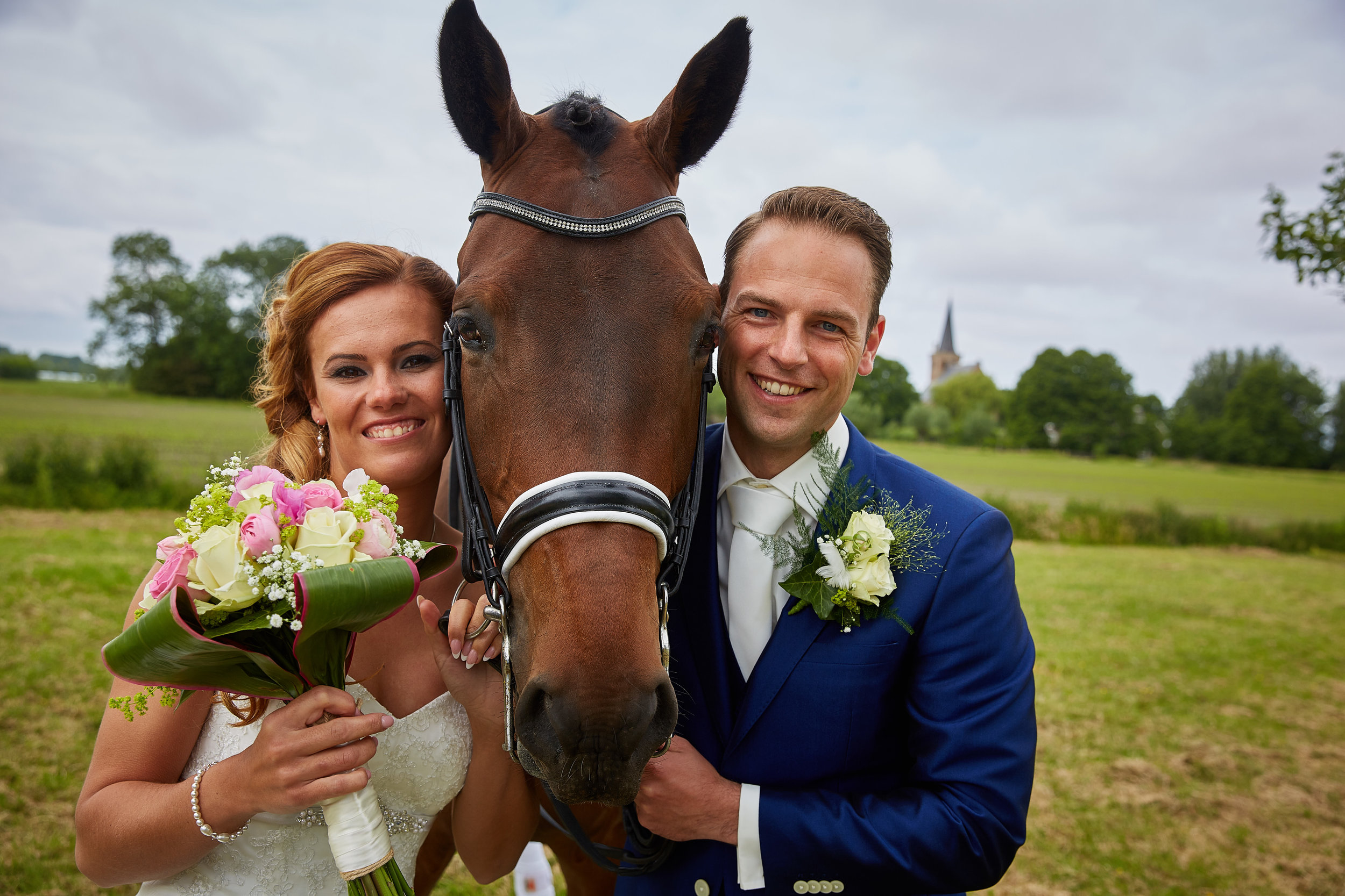 trouwshoot-bruidsfotografie-trouwfoto-feestfotografie-Trudy-Ron-51.jpg