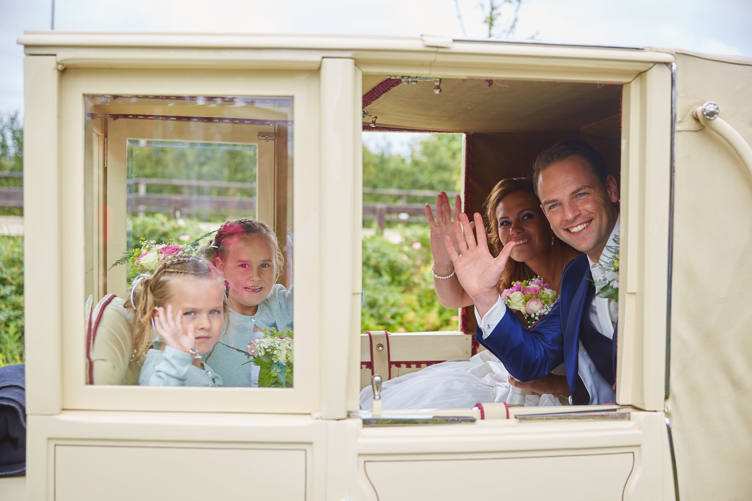 trouwshoot-bruidsfotografie-trouwfoto-feestfotografie-Trudy-Ron-54.jpg