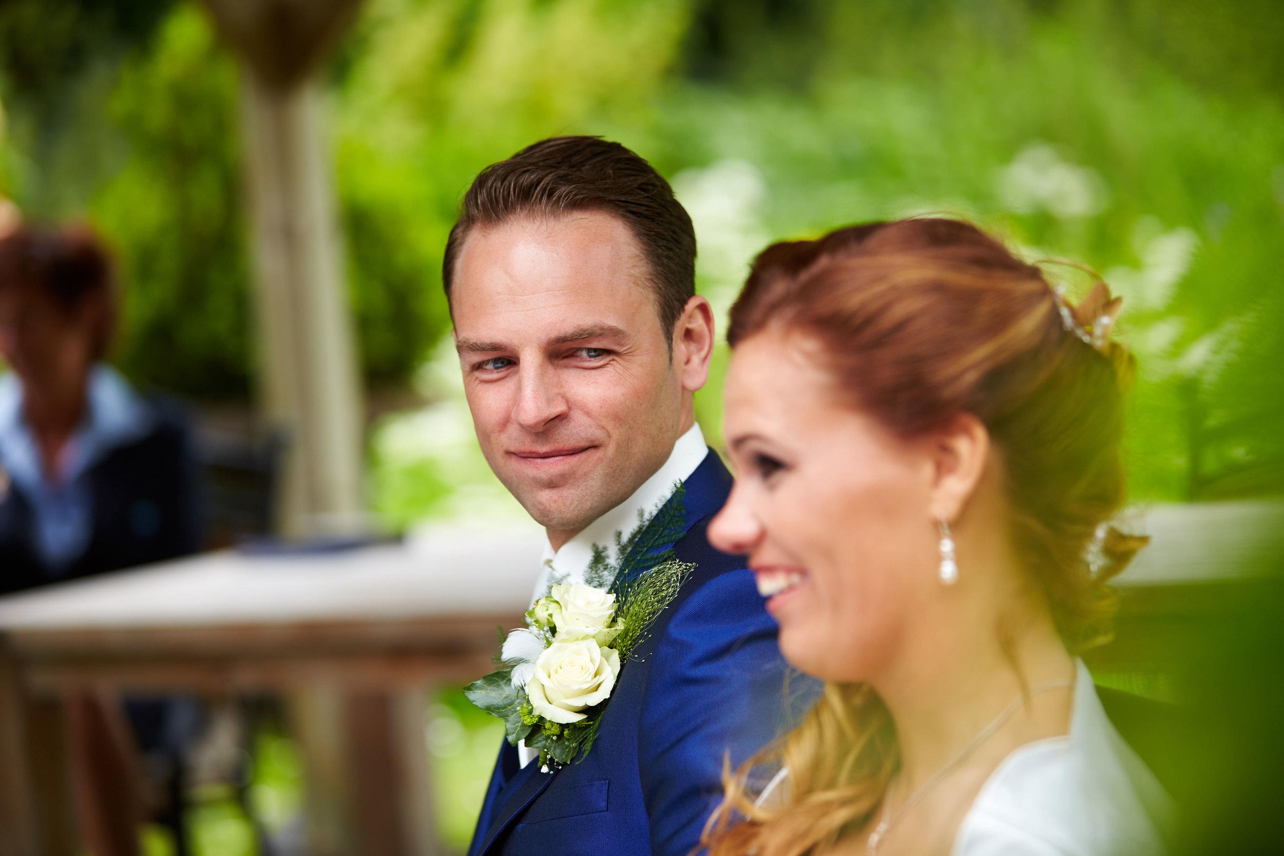 trouwshoot-bruidsfotografie-trouwfoto-feestfotografie-Trudy-Ron-57.jpg