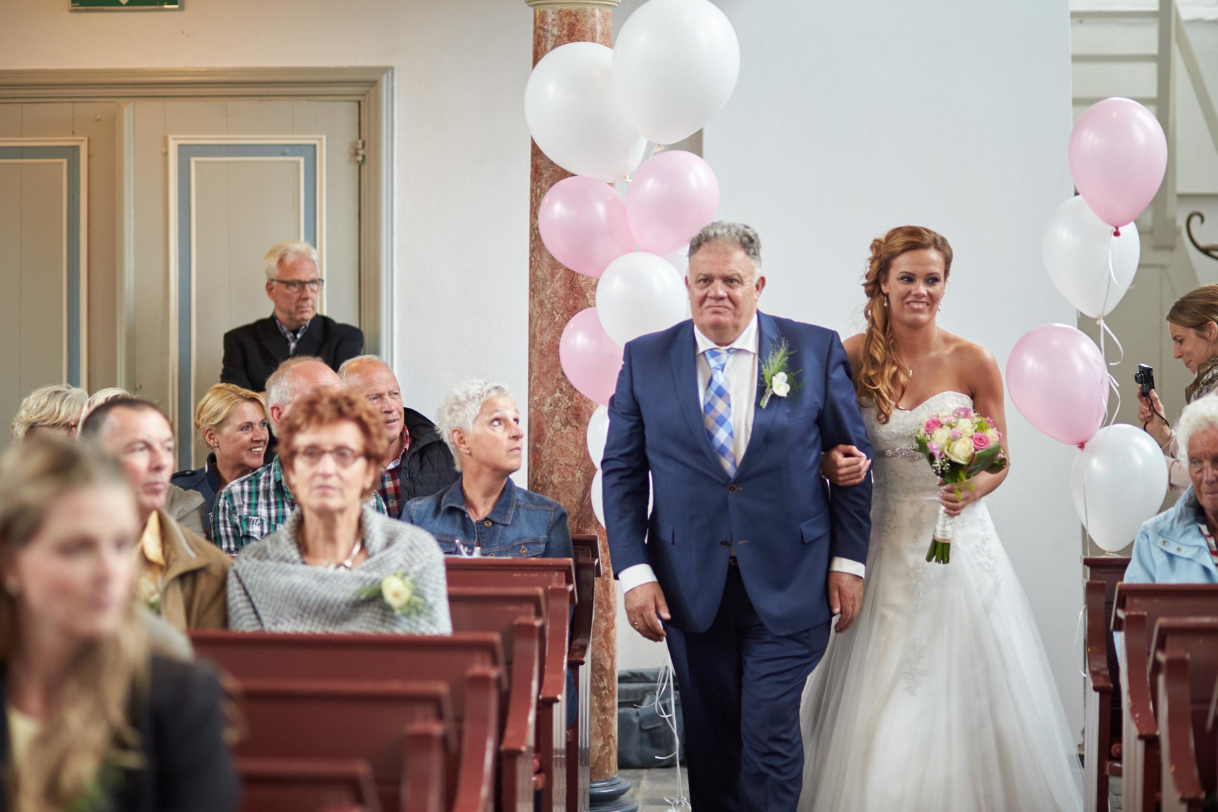 trouwshoot-bruidsfotografie-trouwfoto-feestfotografie-Trudy-Ron-61.jpg