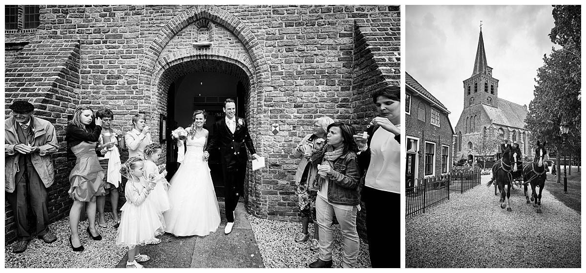 trouwshoot-bruidsfotografie-trouwfoto-feestfotografie-Trudy-Ron-66.jpg