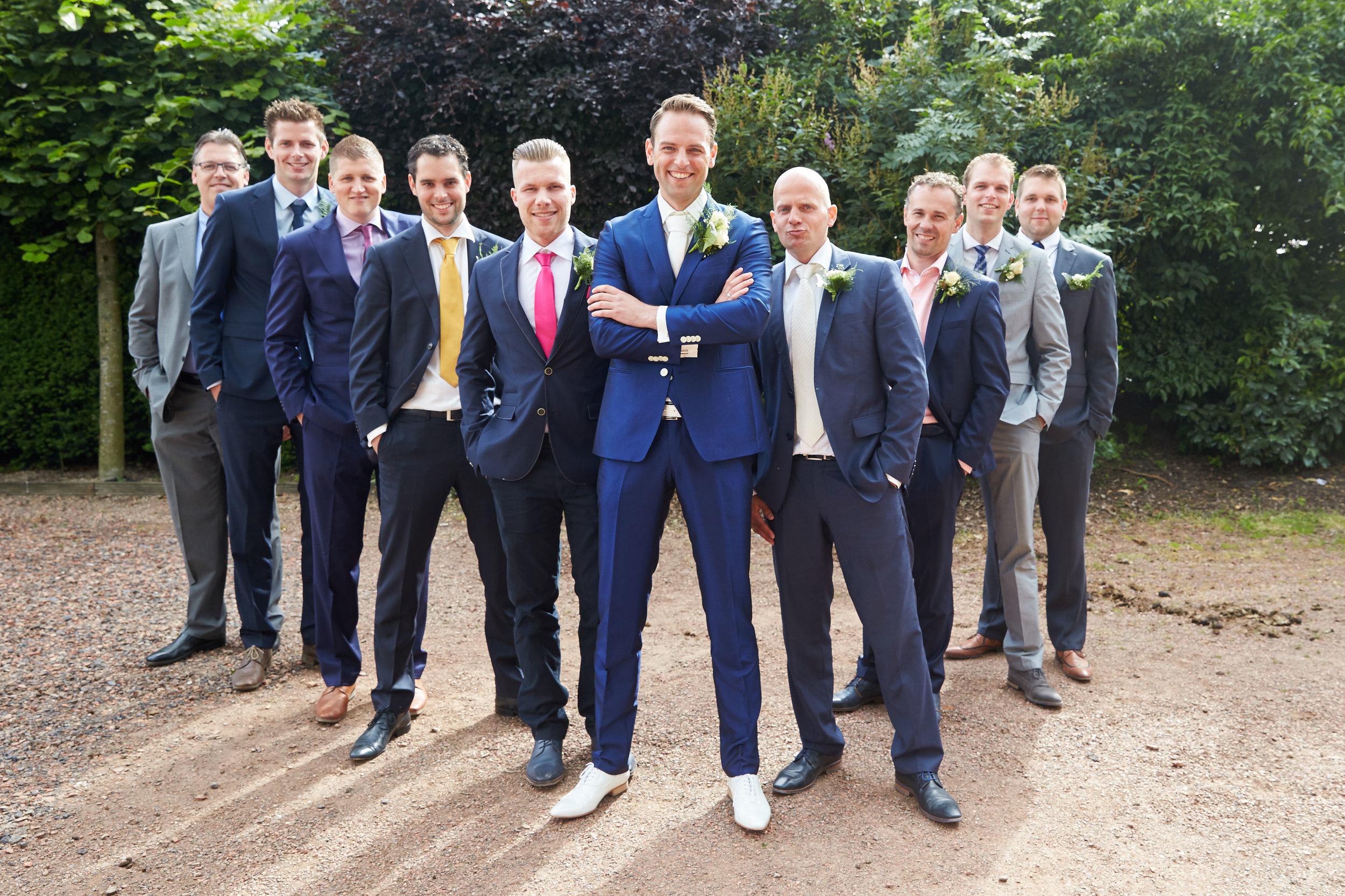 trouwshoot-bruidsfotografie-trouwfoto-feestfotografie-Trudy-Ron-67.jpg