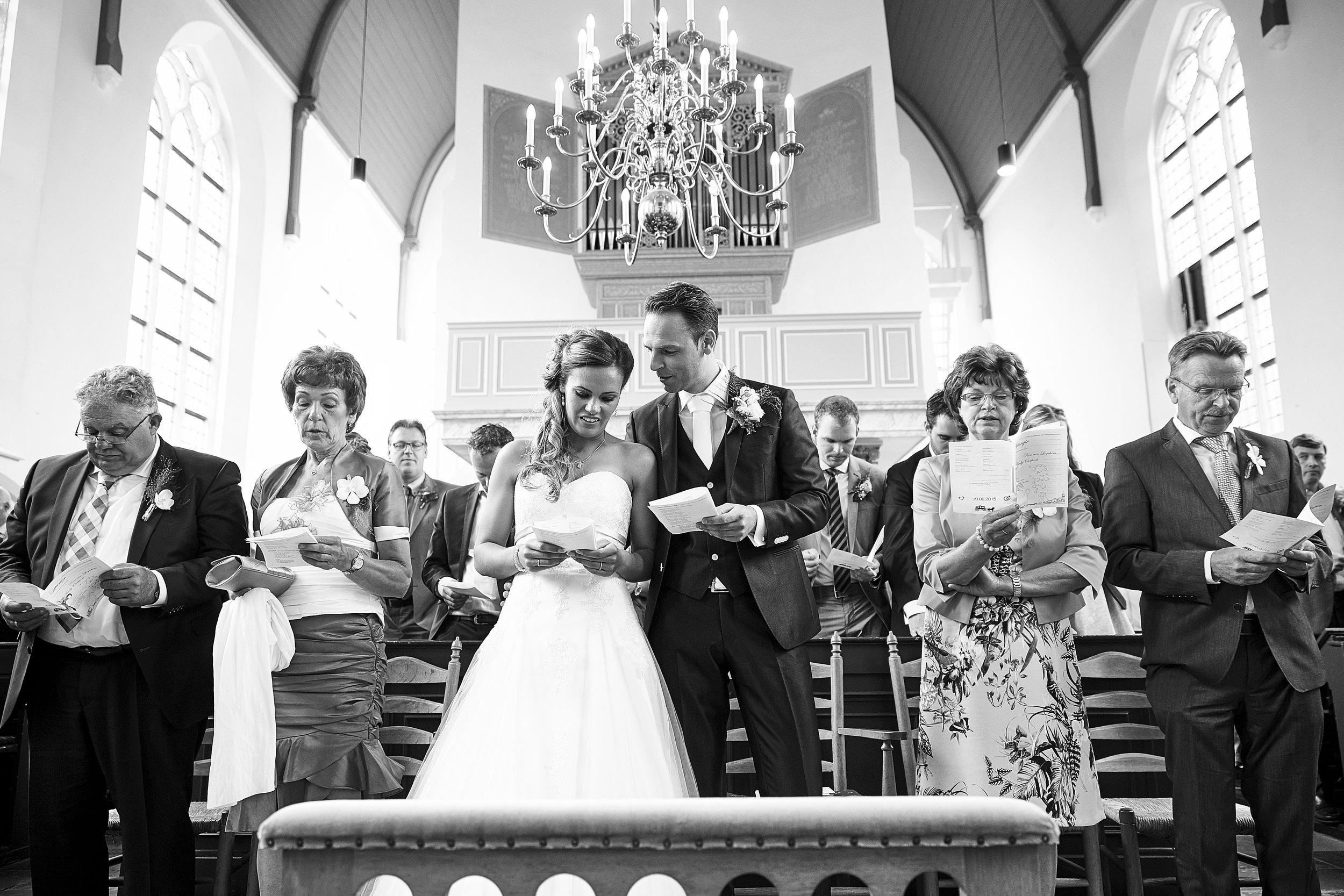 trouwshoot-bruidsfotografie-trouwfoto-feestfotografie-Trudy-Ron-65.jpg