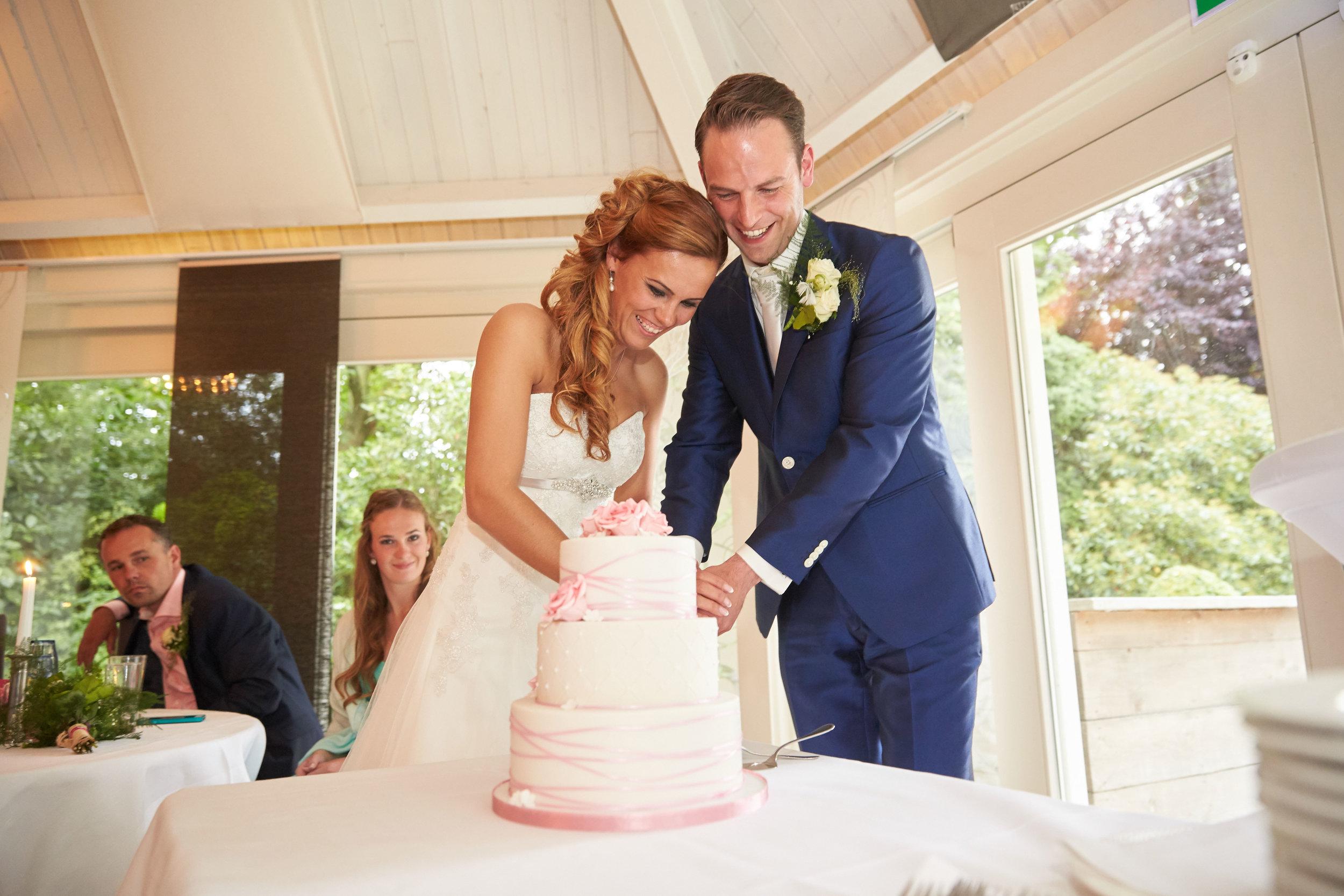trouwshoot-bruidsfotografie-trouwfoto-feestfotografie-Trudy-Ron-70.jpg