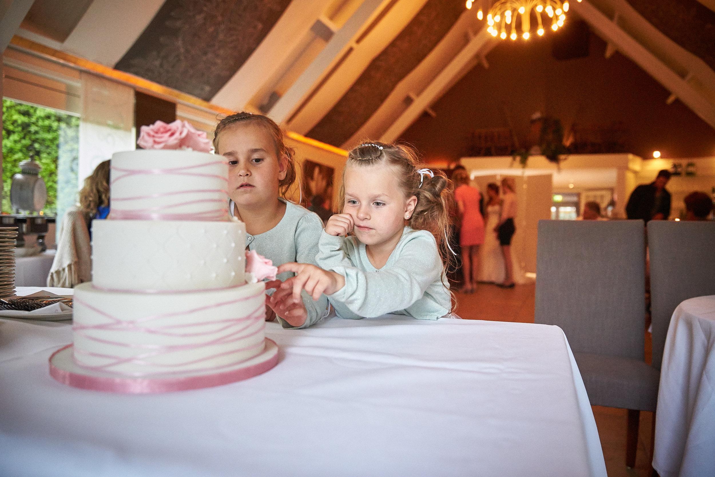 trouwshoot-bruidsfotografie-trouwfoto-feestfotografie-Trudy-Ron-69.jpg