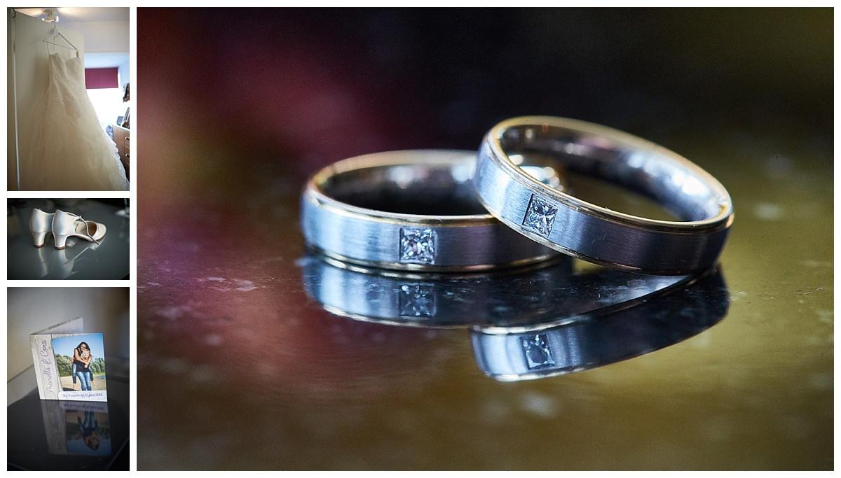 trouwshoot-bruidsfotografie-trouwfoto-feestfotografie-Prunella en Cora02.jpg