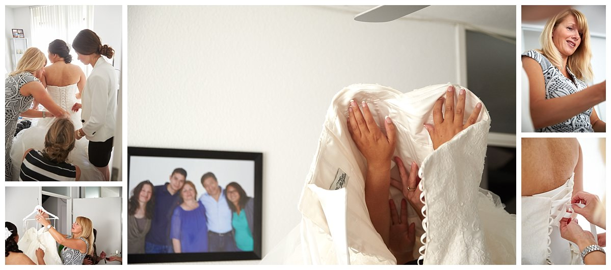 trouwshoot-bruidsfotografie-trouwfoto-feestfotografie-Prunella en Cora04.jpg