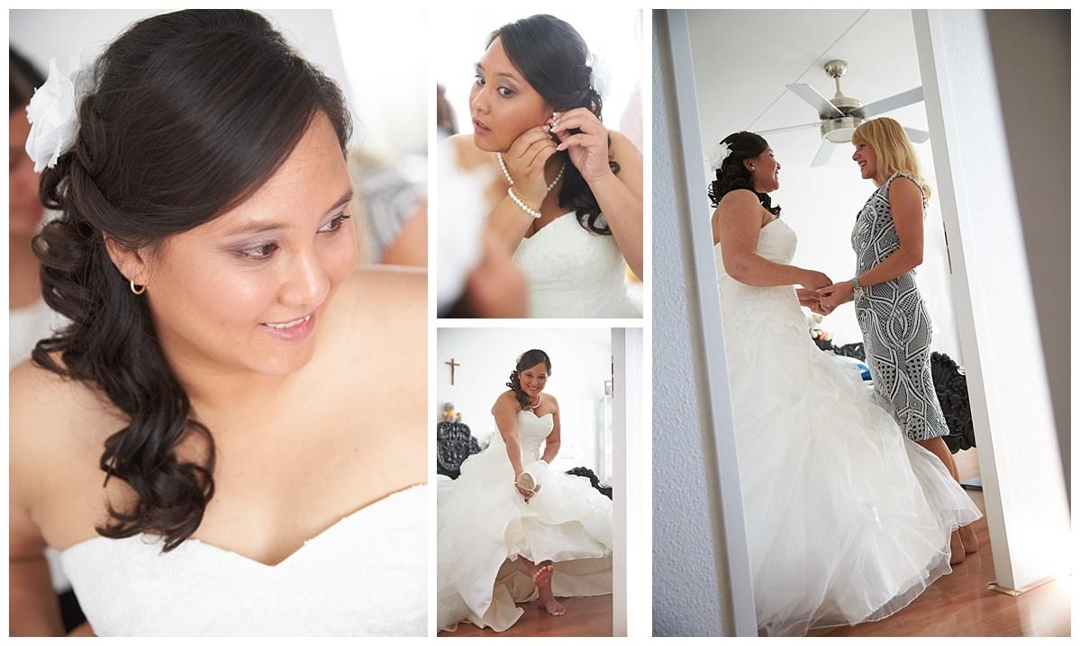 trouwshoot-bruidsfotografie-trouwfoto-feestfotografie-Prunella en Cora03.jpg