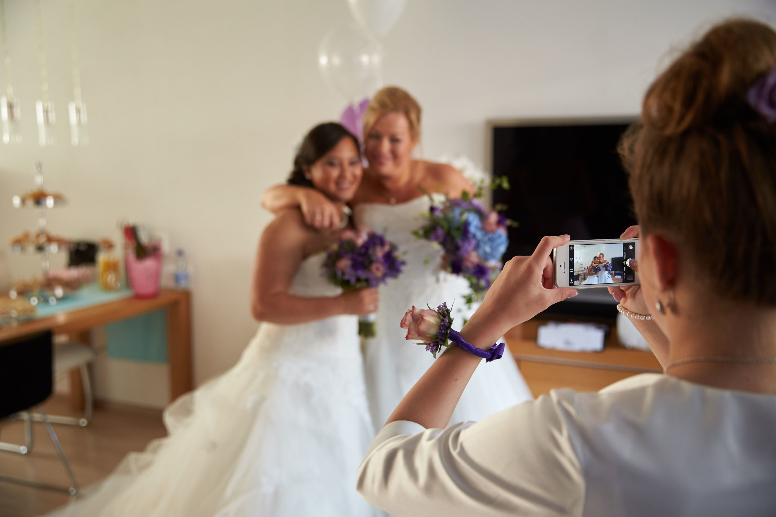 trouwshoot-bruidsfotografie-trouwfoto-feestfotografie-Prunella en Cora11.jpg