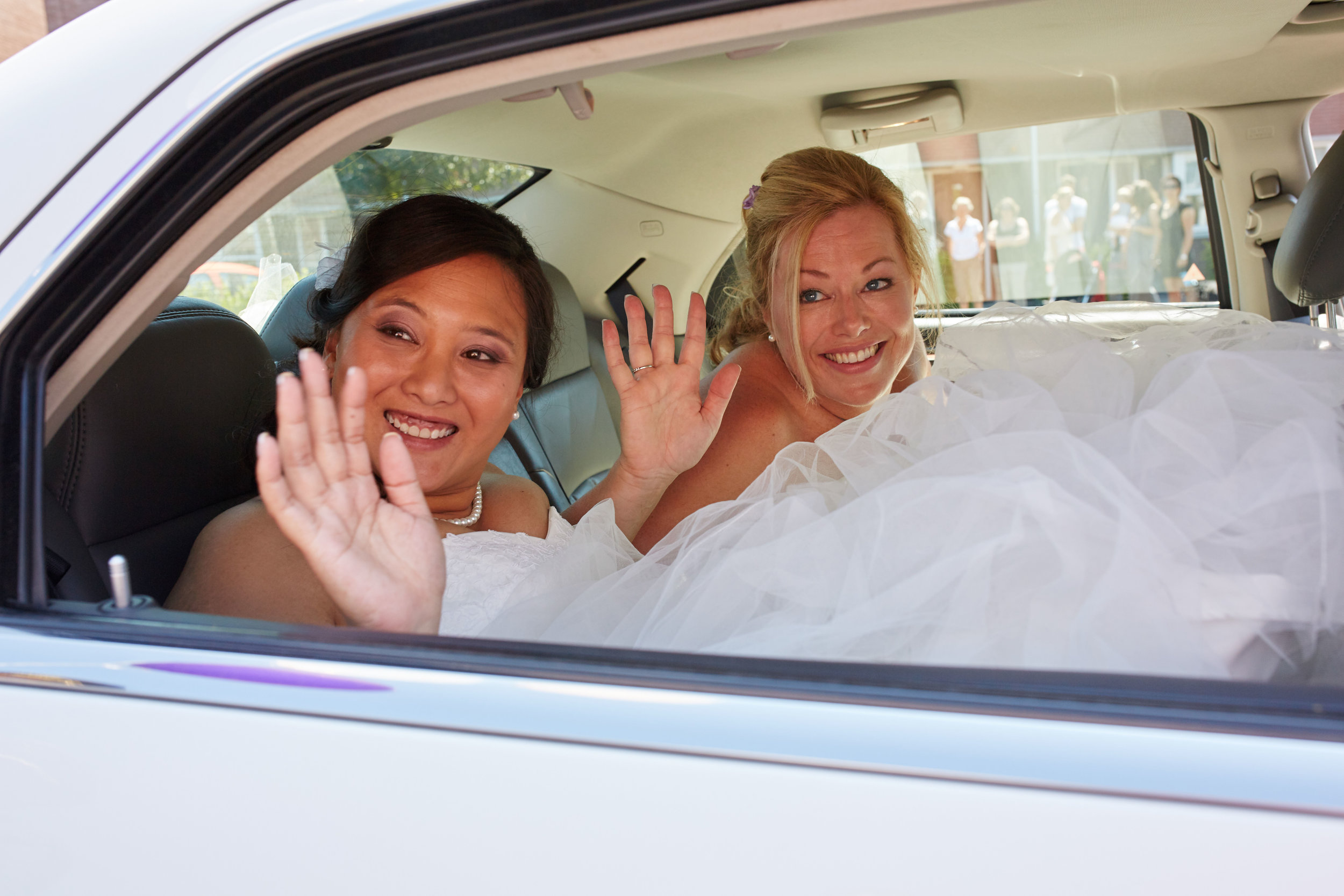 trouwshoot-bruidsfotografie-trouwfoto-feestfotografie-Prunella en Cora12.jpg