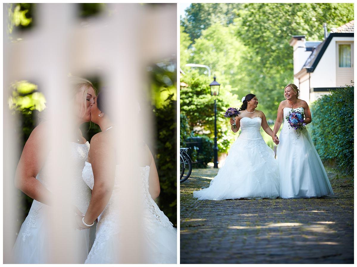 trouwshoot-bruidsfotografie-trouwfoto-feestfotografie-Prunella en Cora14.jpg