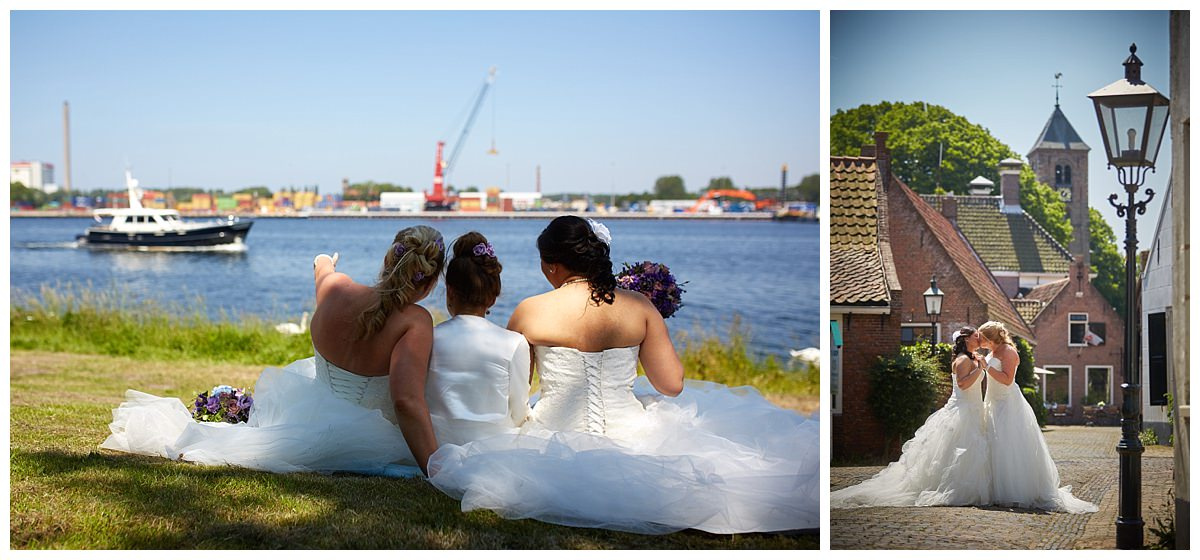 trouwshoot-bruidsfotografie-trouwfoto-feestfotografie-Prunella en Cora17.jpg