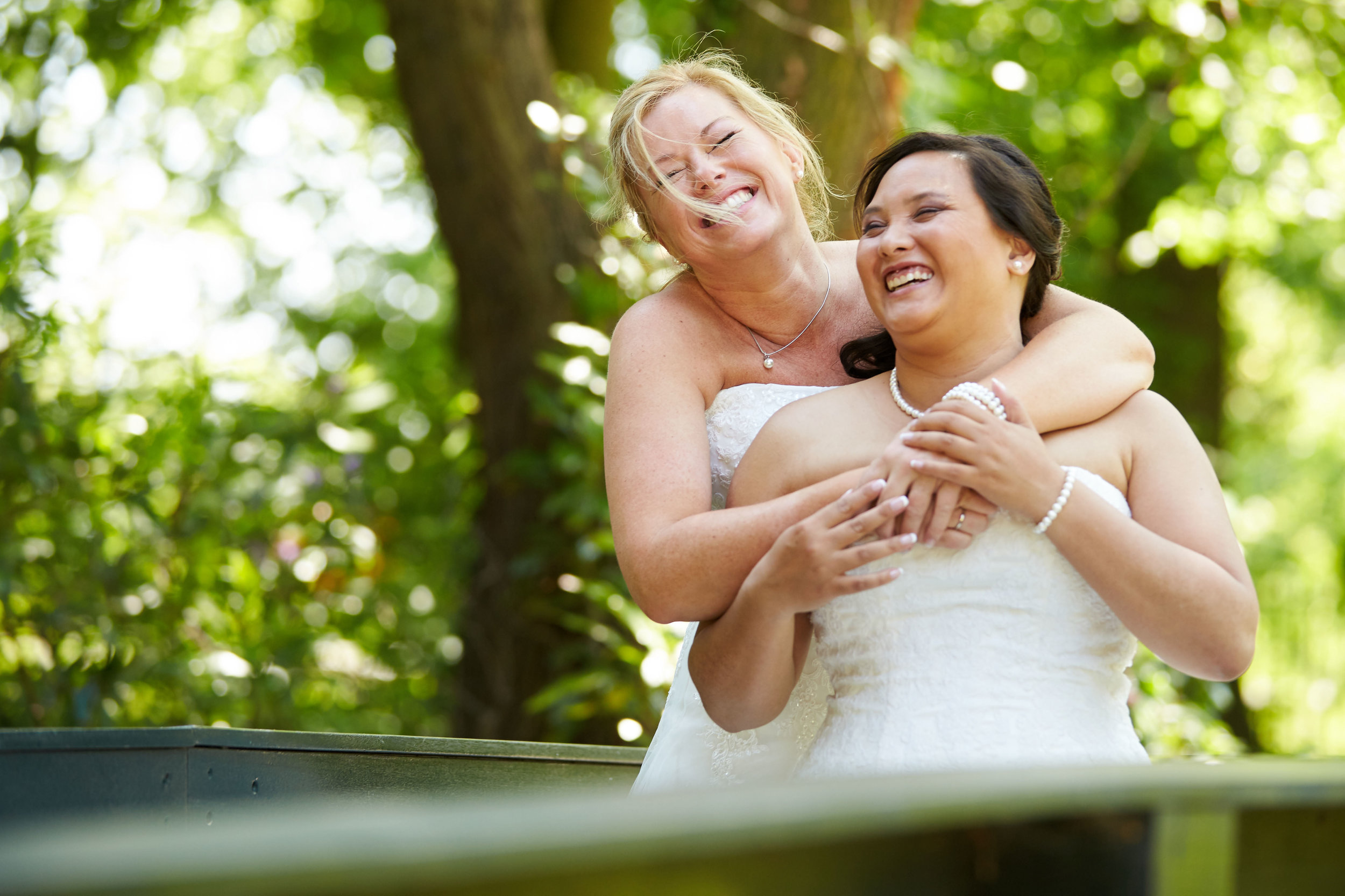 trouwshoot-bruidsfotografie-trouwfoto-feestfotografie-Prunella en Cora19.jpg