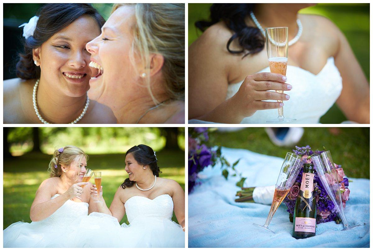 trouwshoot-bruidsfotografie-trouwfoto-feestfotografie-Prunella en Cora21.jpg