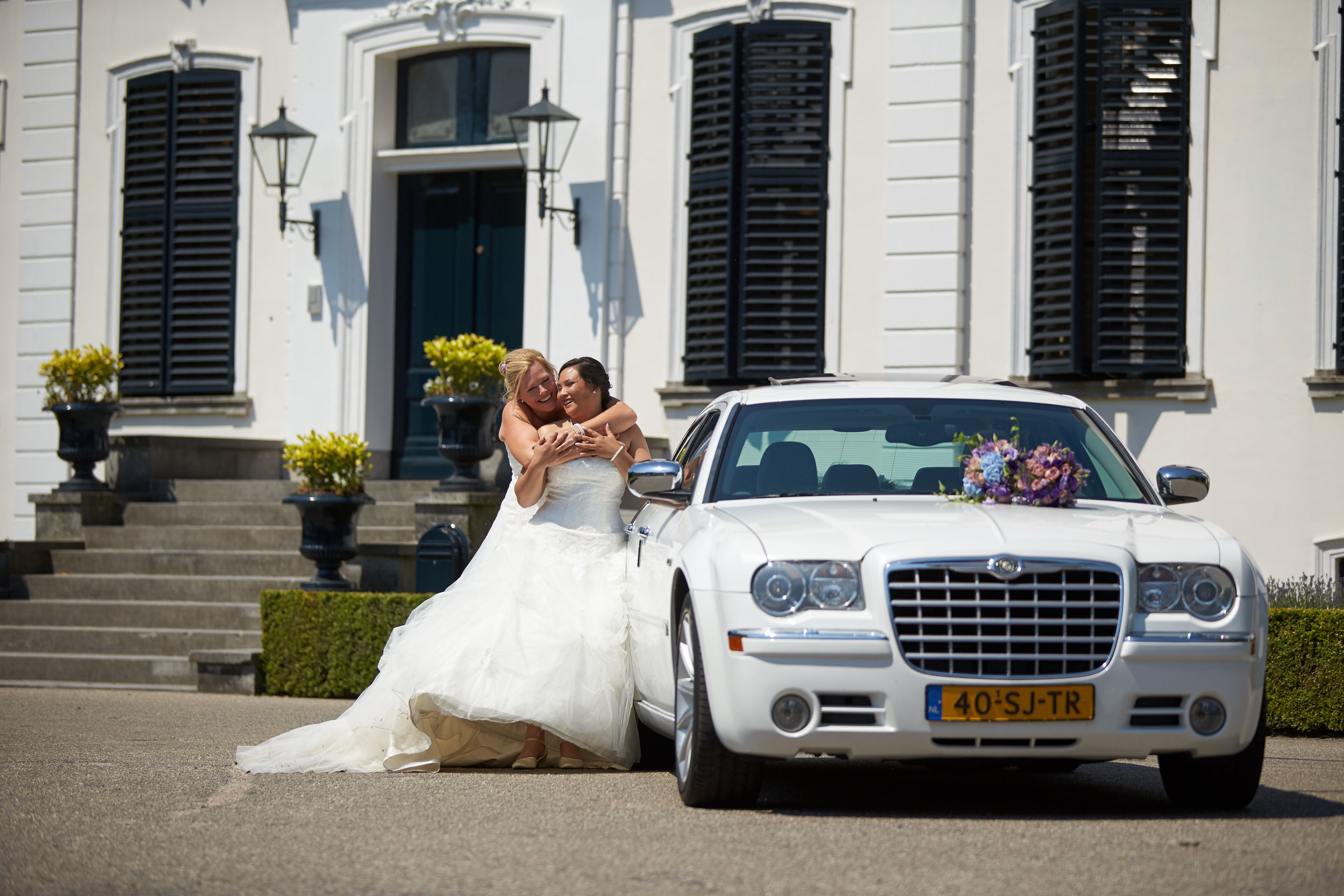 trouwshoot-bruidsfotografie-trouwfoto-feestfotografie-Prunella en Cora22.jpg