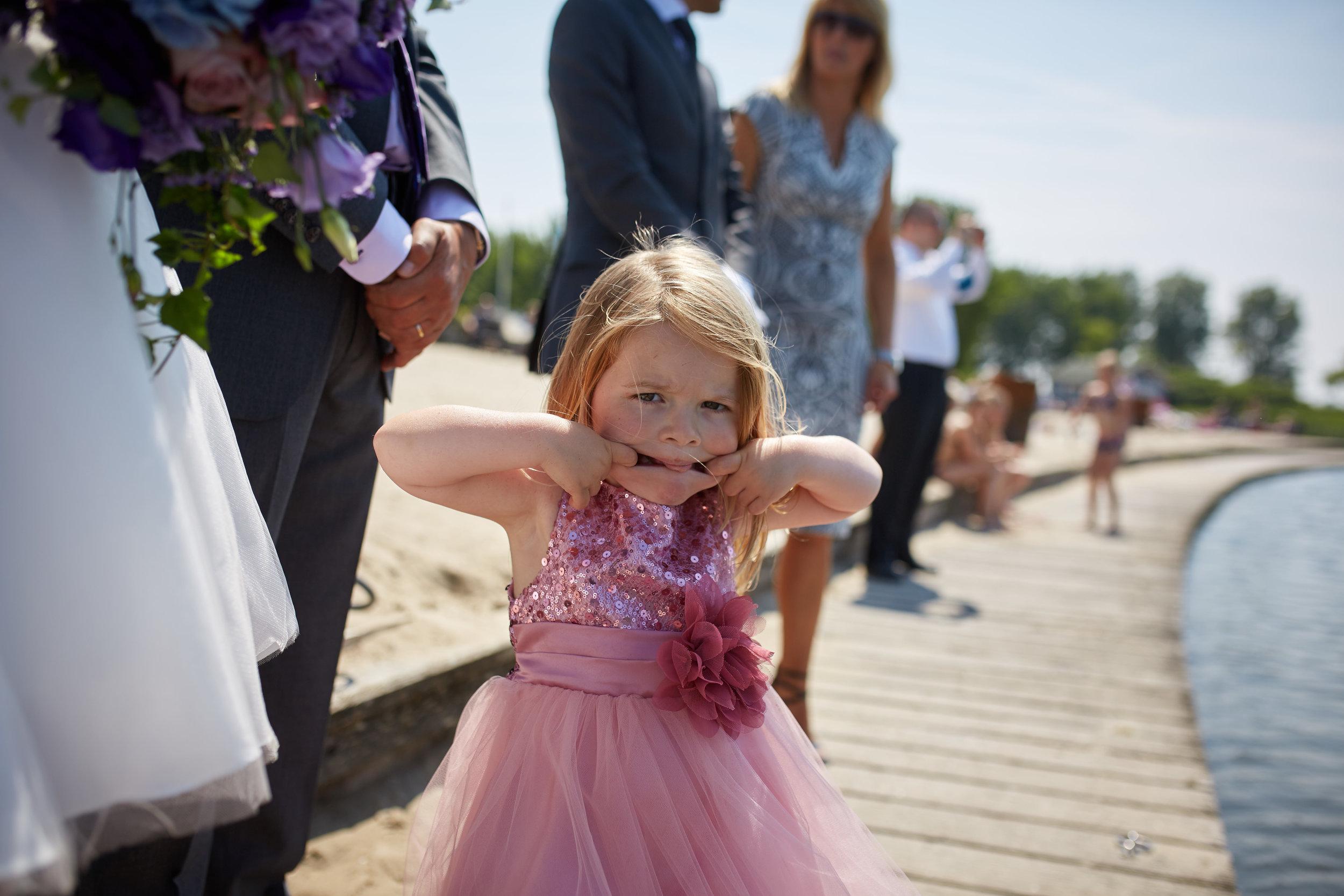 trouwshoot-bruidsfotografie-trouwfoto-feestfotografie-Prunella en Cora23.jpg