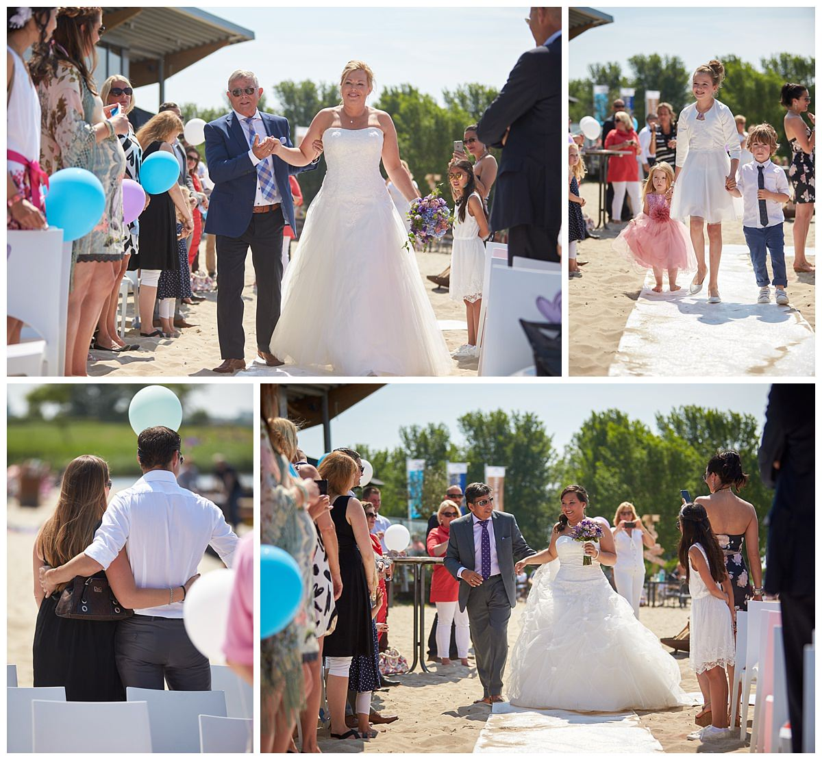 trouwshoot-bruidsfotografie-trouwfoto-feestfotografie-Prunella en Cora26.jpg
