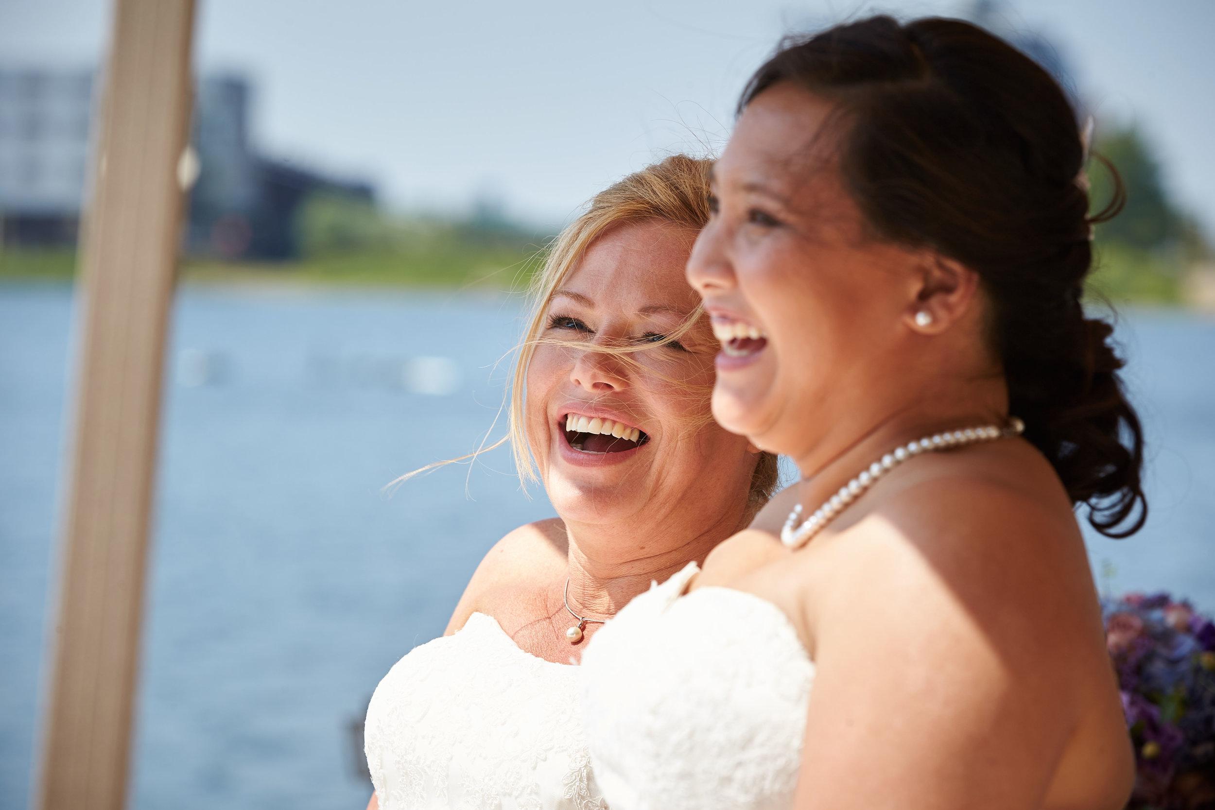 trouwshoot-bruidsfotografie-trouwfoto-feestfotografie-Prunella en Cora29.jpg