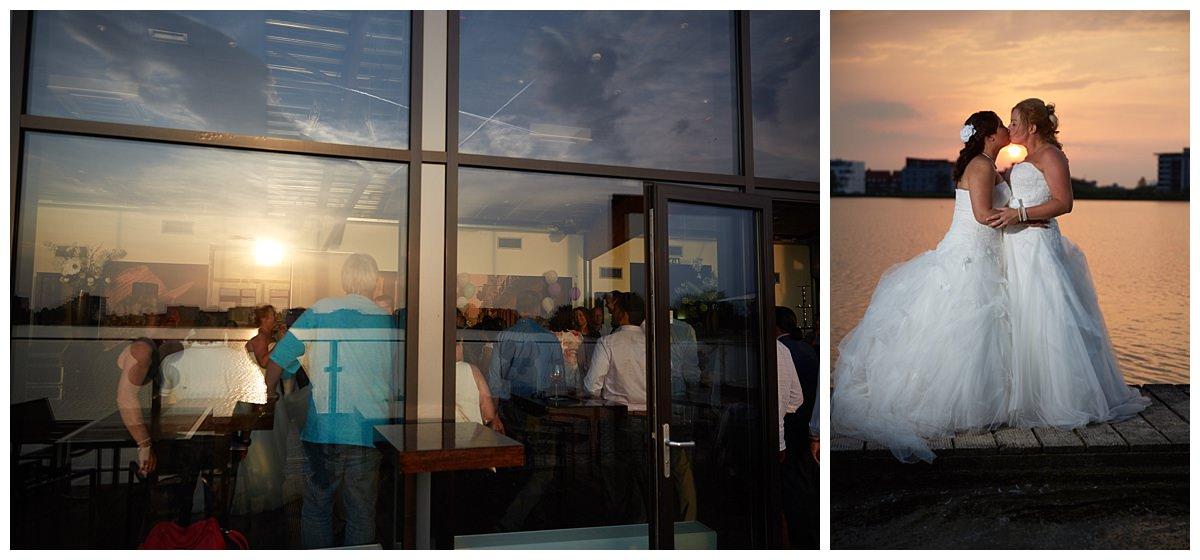 trouwshoot-bruidsfotografie-trouwfoto-feestfotografie-Prunella en Cora32.jpg