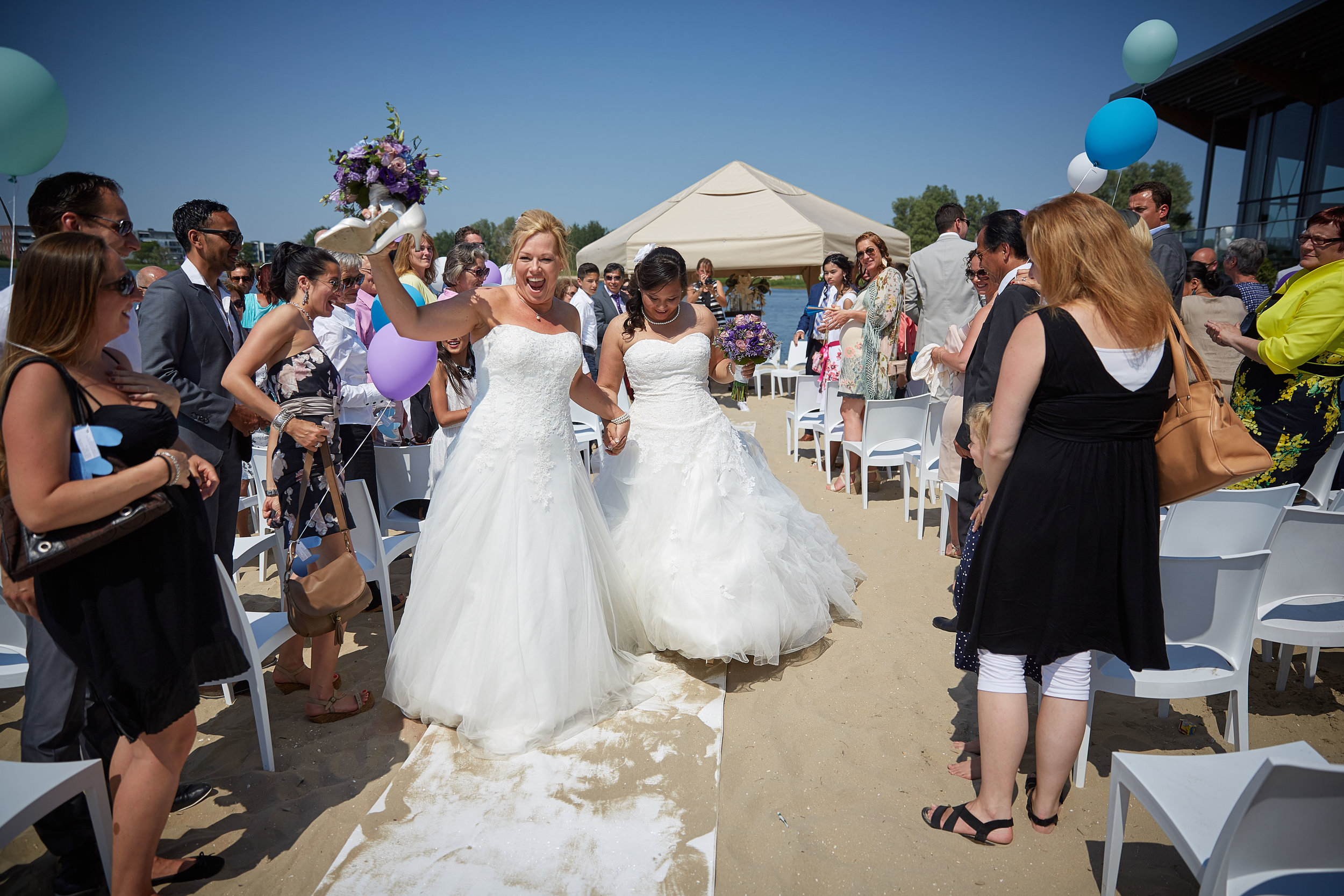 trouwshoot-bruidsfotografie-trouwfoto-feestfotografie-Prunella en Cora31.jpg