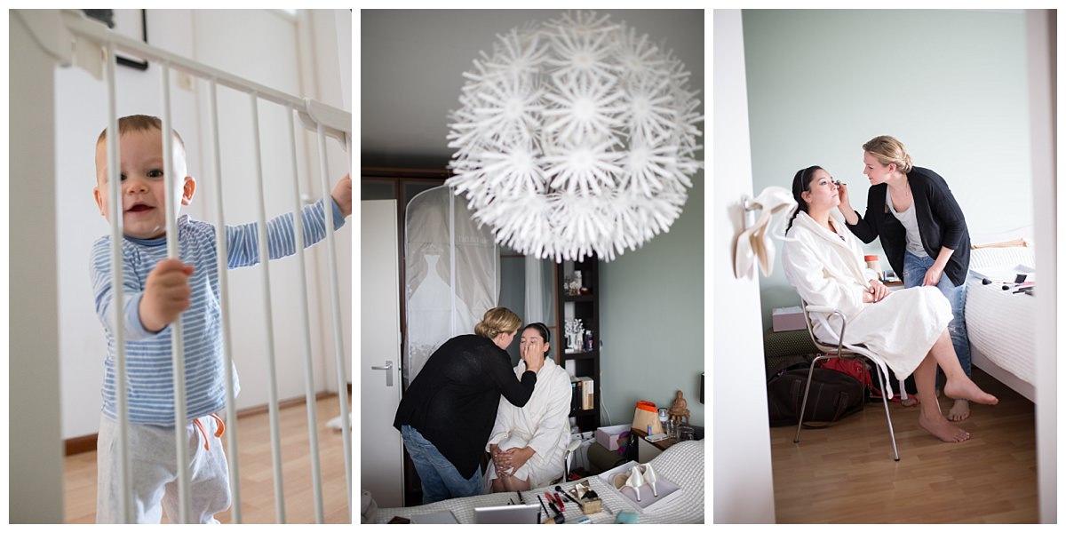 trouwshoot-bruidsfotografie-trouwfoto-feestfotografie-Hans en Anne-Floor-37.jpg