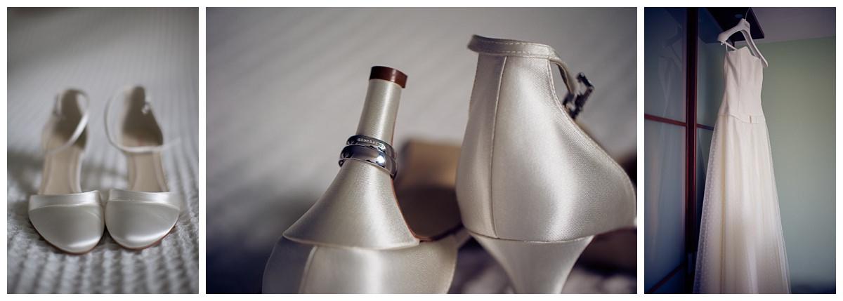 trouwshoot-bruidsfotografie-trouwfoto-feestfotografie-Hans en Anne-Floor-38.jpg