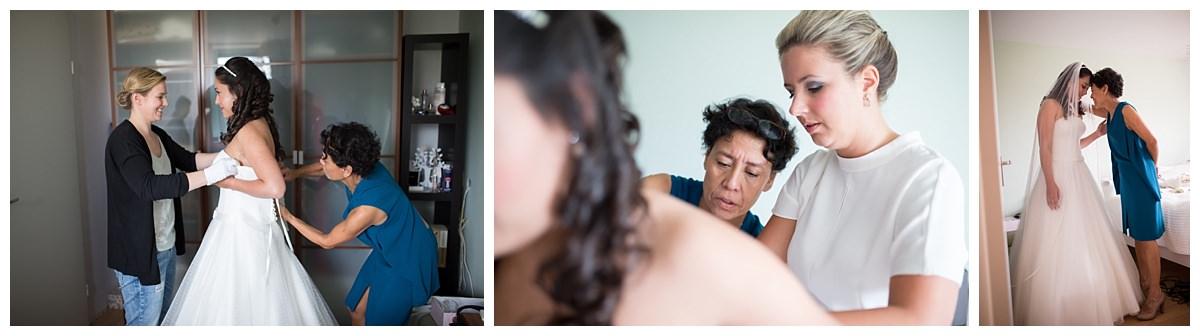 trouwshoot-bruidsfotografie-trouwfoto-feestfotografie-Hans en Anne-Floor-40.jpg