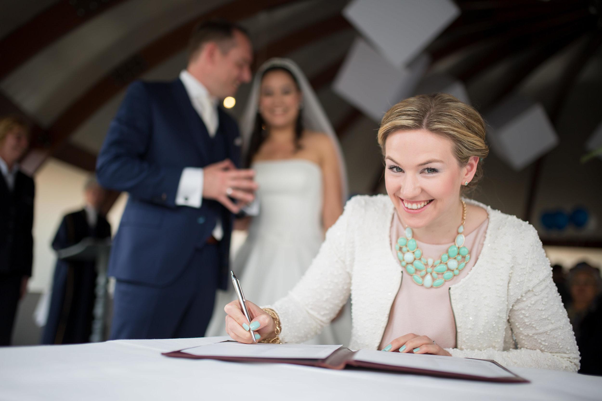 trouwshoot-bruidsfotografie-trouwfoto-feestfotografie-Hans en Anne-Floor-46.jpg