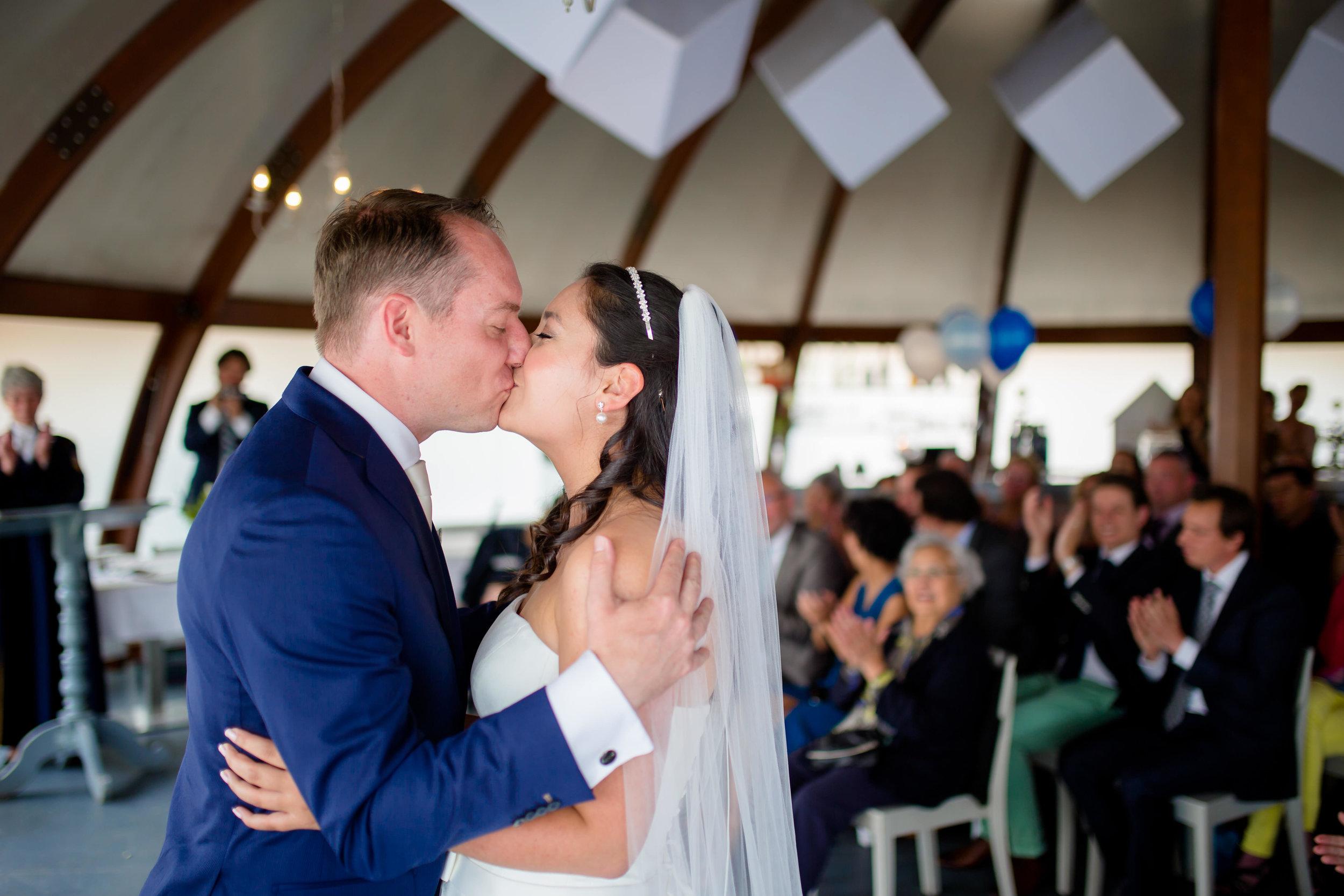 trouwshoot-bruidsfotografie-trouwfoto-feestfotografie-Hans en Anne-Floor-45.jpg
