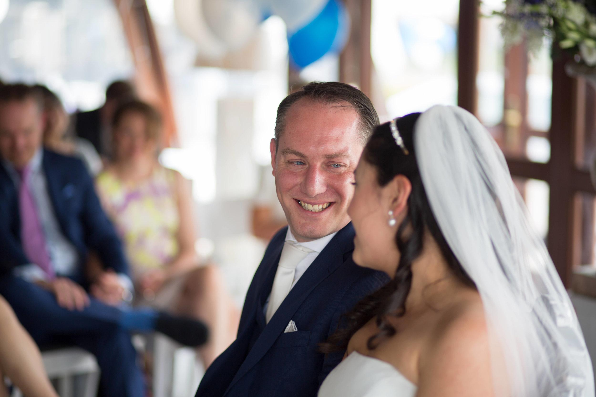 trouwshoot-bruidsfotografie-trouwfoto-feestfotografie-Hans en Anne-Floor-48.jpg