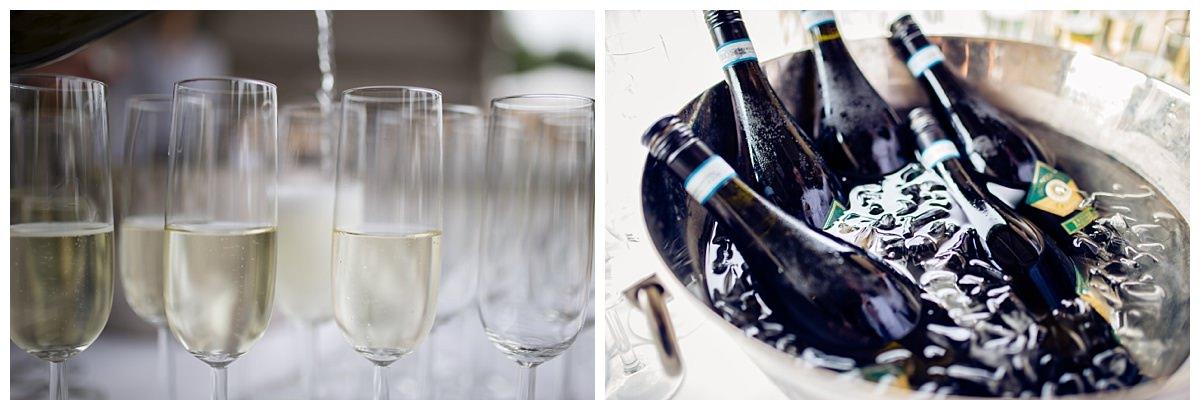 trouwshoot-bruidsfotografie-trouwfoto-feestfotografie-Hans en Anne-Floor-50.jpg