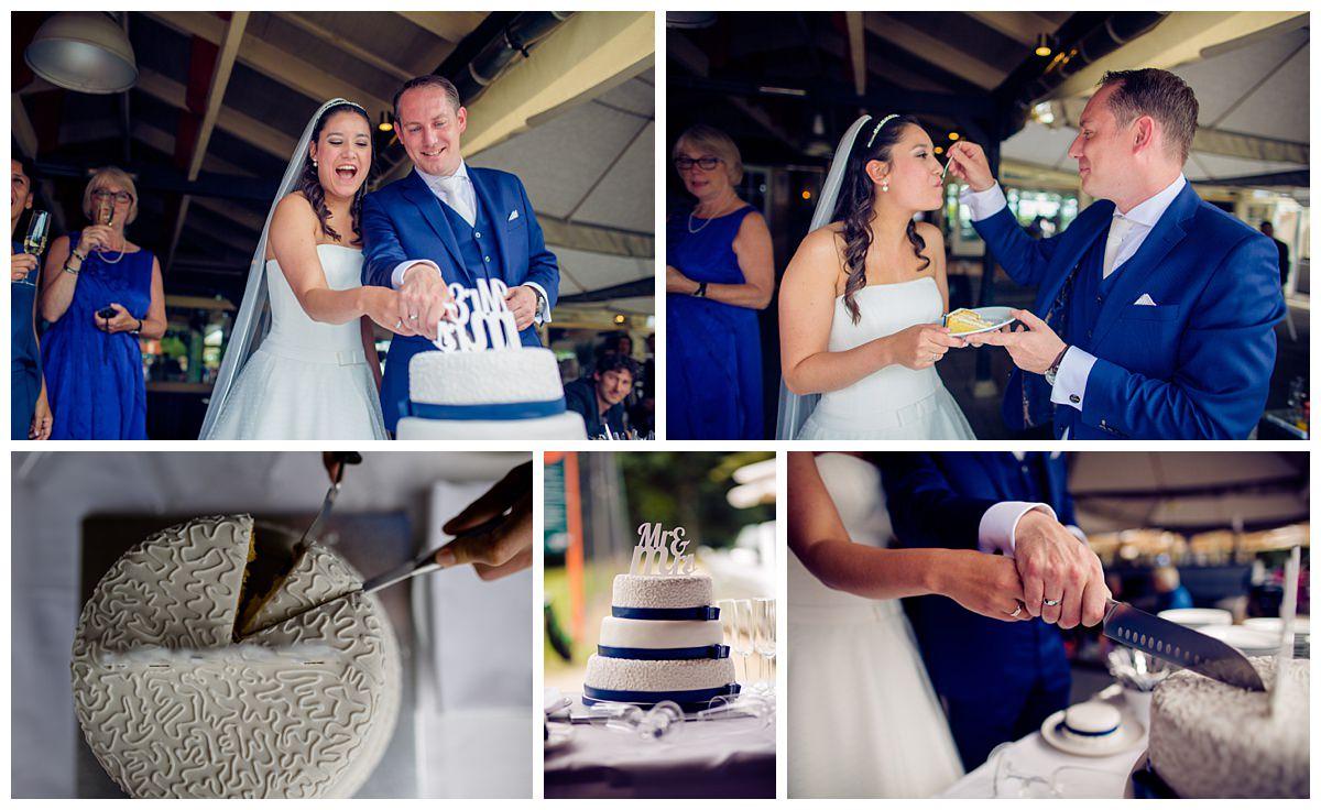 trouwshoot-bruidsfotografie-trouwfoto-feestfotografie-Hans en Anne-Floor-53.jpg