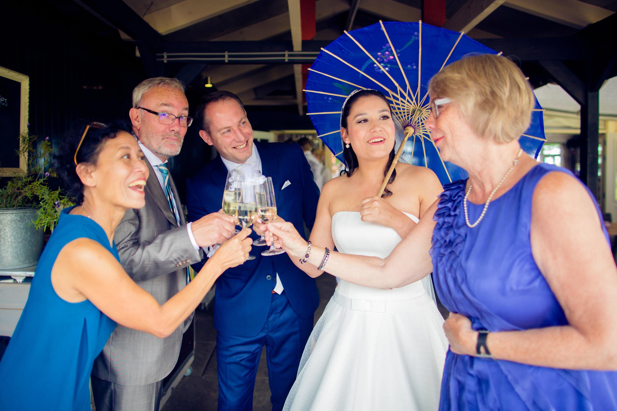 trouwshoot-bruidsfotografie-trouwfoto-feestfotografie-Hans en Anne-Floor-51.jpg