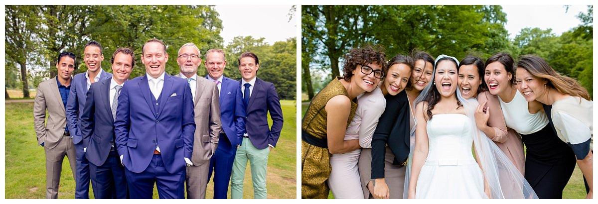 trouwshoot-bruidsfotografie-trouwfoto-feestfotografie-Hans en Anne-Floor-55.jpg