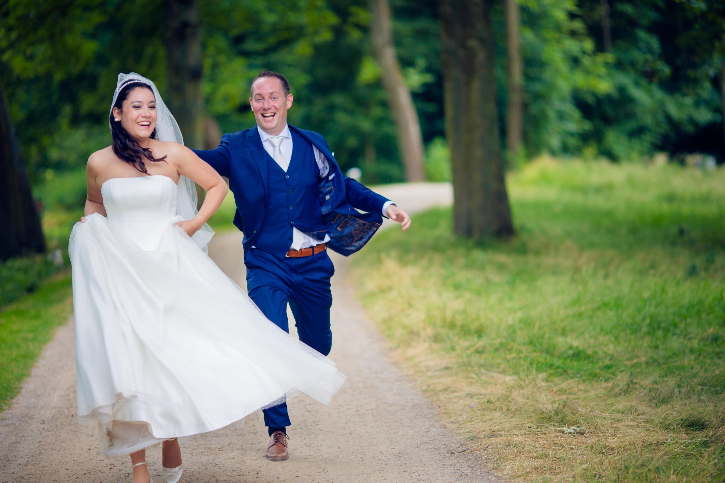 trouwshoot-bruidsfotografie-trouwfoto-feestfotografie-Hans en Anne-Floor-62.jpg
