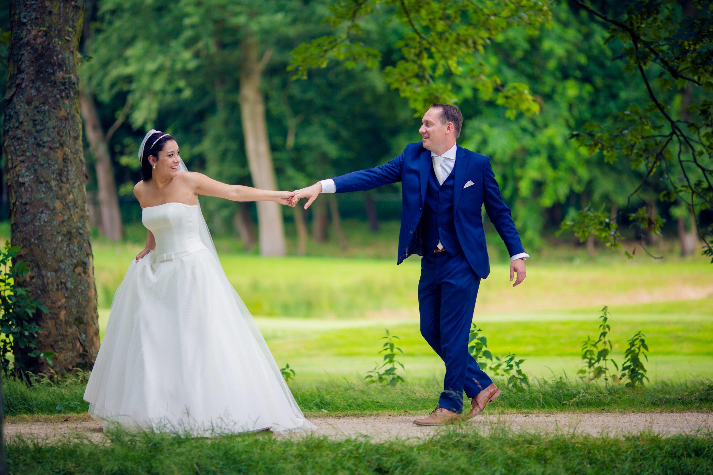 trouwshoot-bruidsfotografie-trouwfoto-feestfotografie-Hans en Anne-Floor-61.jpg