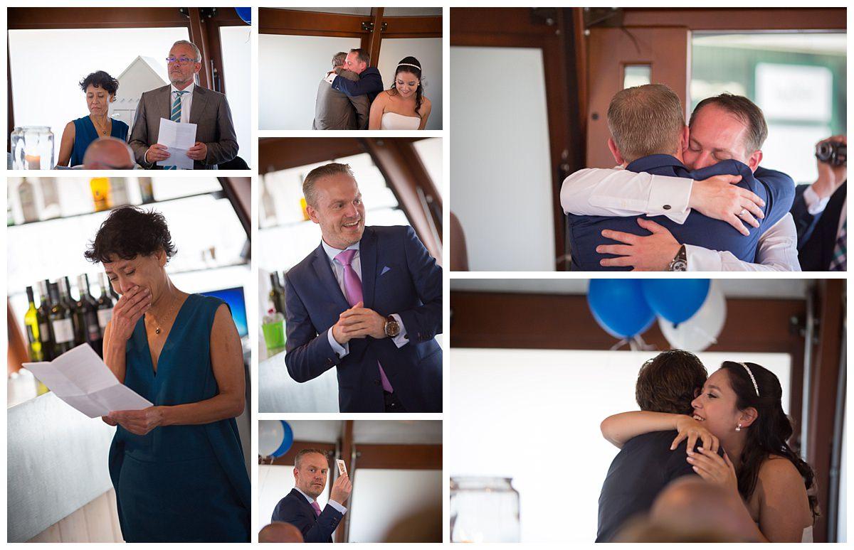 trouwshoot-bruidsfotografie-trouwfoto-feestfotografie-Hans en Anne-Floor-63.jpg
