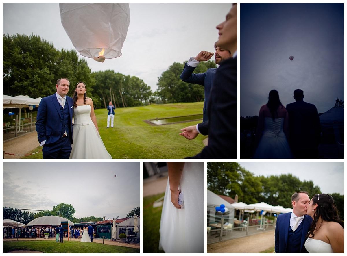 trouwshoot-bruidsfotografie-trouwfoto-feestfotografie-Hans en Anne-Floor-64.jpg