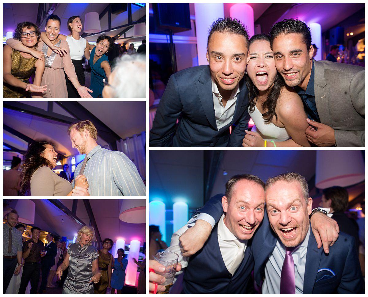 trouwshoot-bruidsfotografie-trouwfoto-feestfotografie-Hans en Anne-Floor-69.jpg