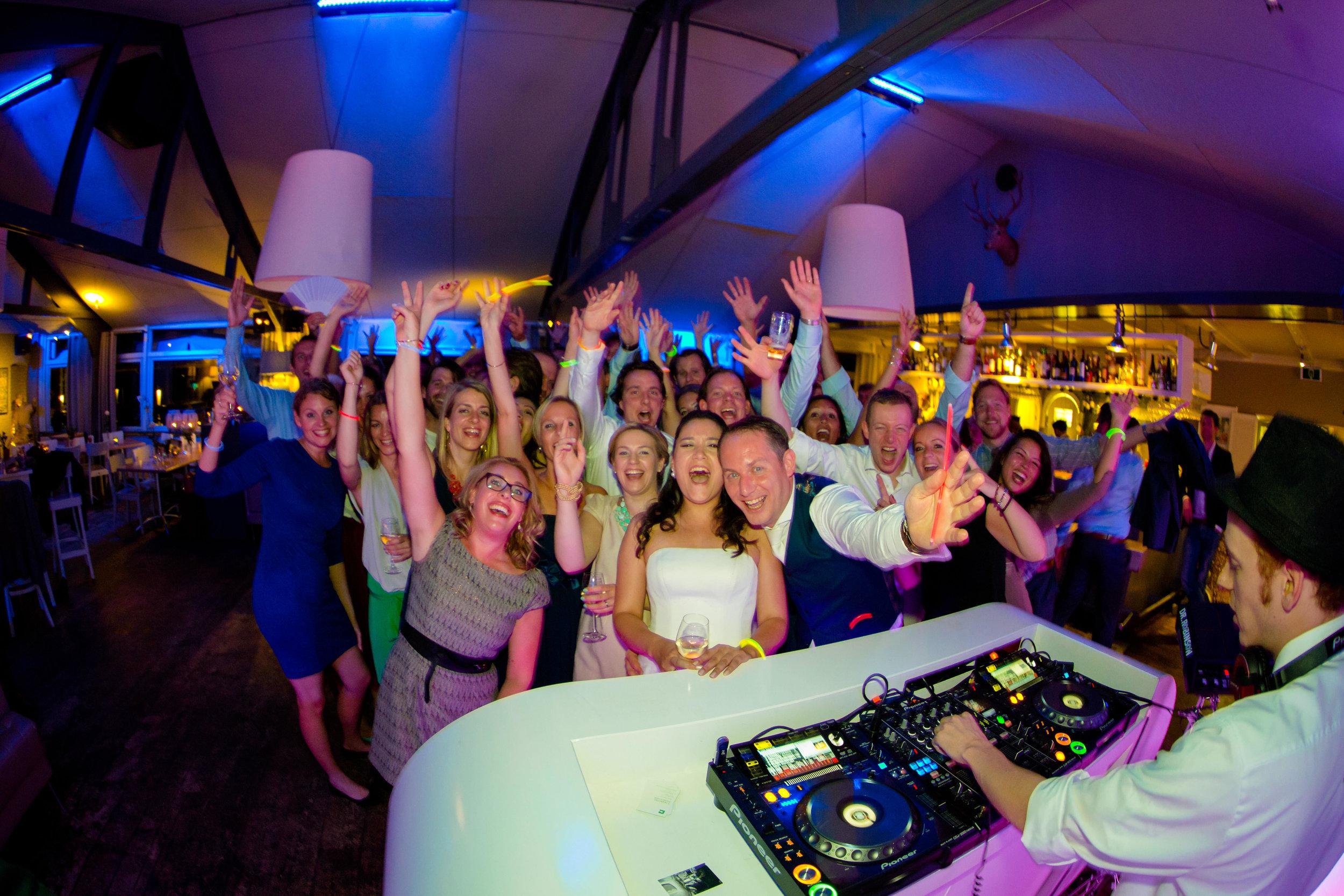 trouwshoot-bruidsfotografie-trouwfoto-feestfotografie-Hans en Anne-Floor-72.jpg