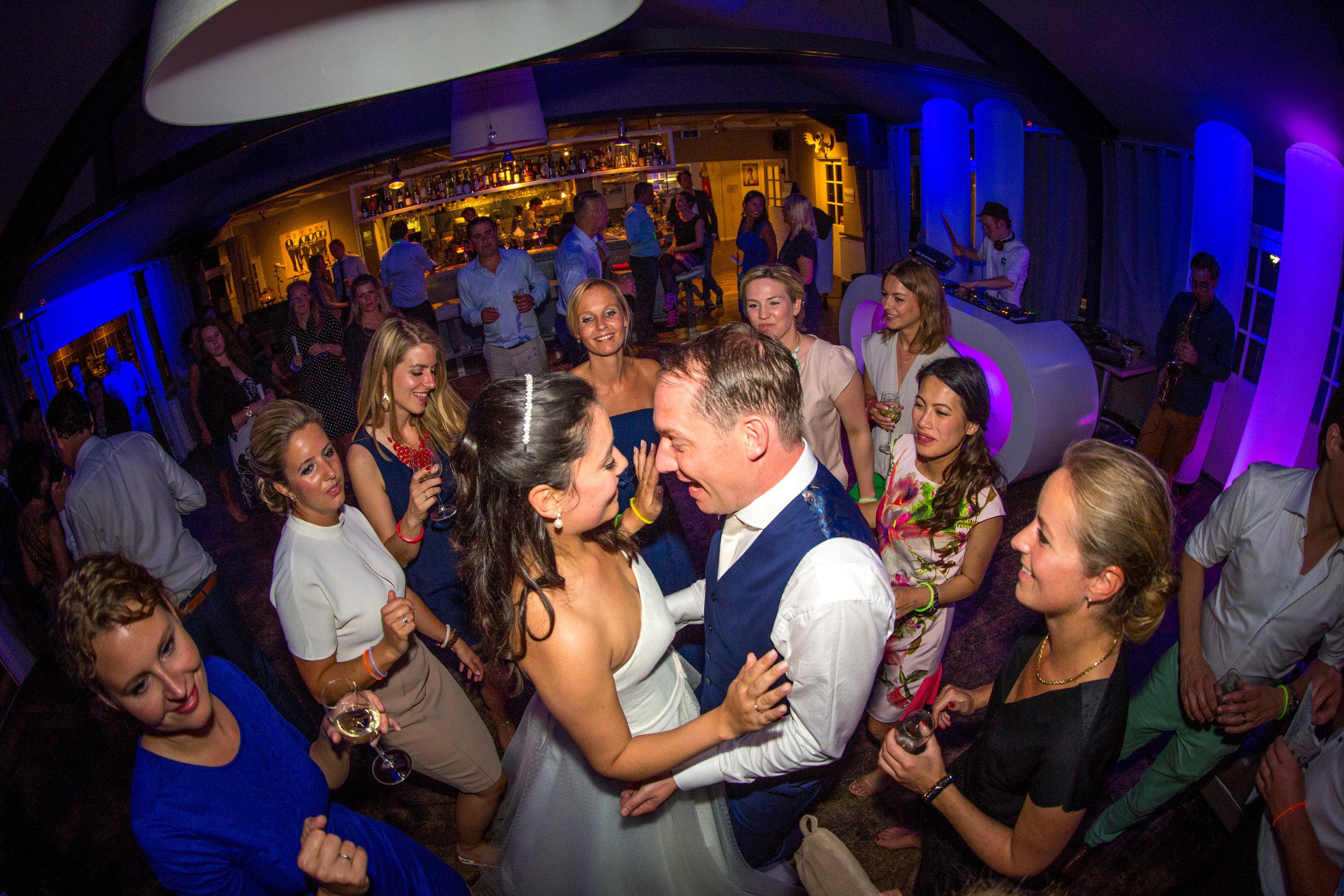 trouwshoot-bruidsfotografie-trouwfoto-feestfotografie-Hans en Anne-Floor-74.jpg