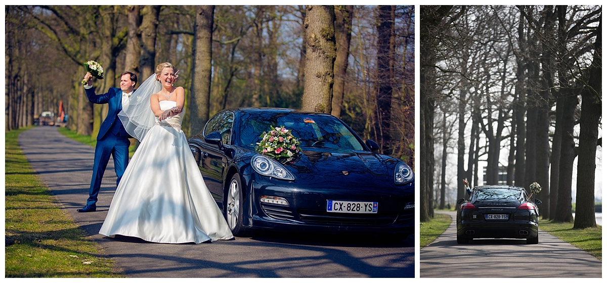 bruidsfotografie-trouwreprotage-huwelijksfotografie-bruidsfotograaf-feestfotografie-Danielle-Benjamin-03.jpg