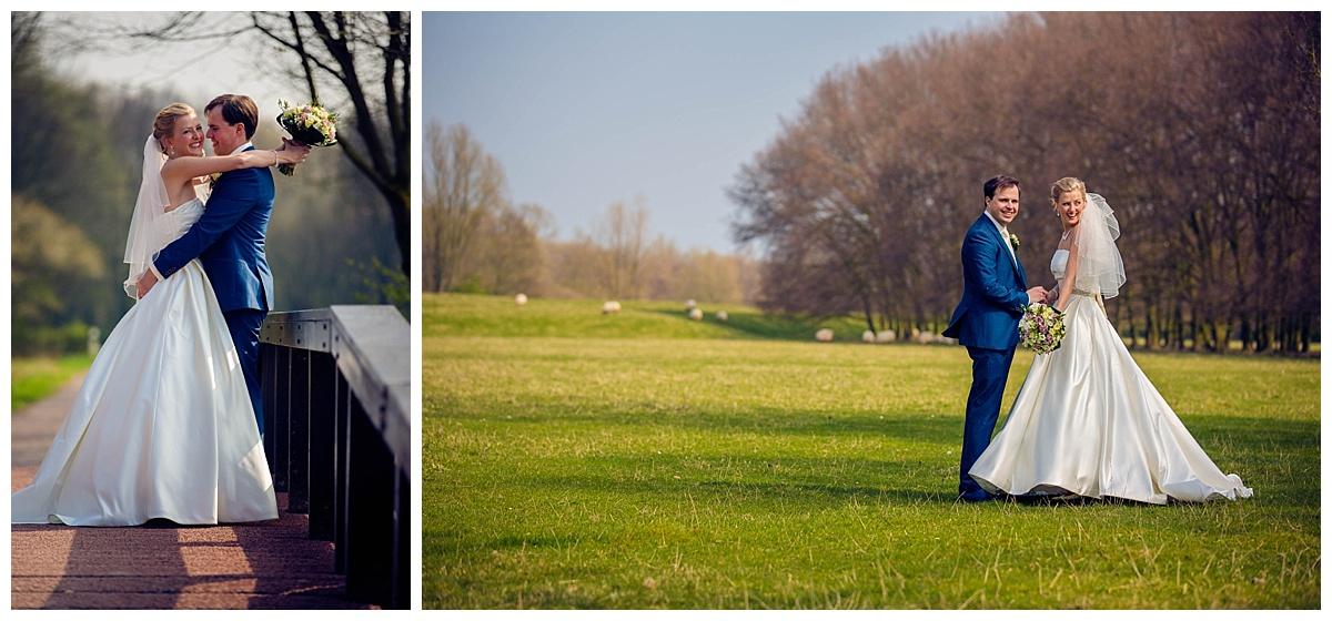 bruidsfotografie-trouwreprotage-huwelijksfotografie-bruidsfotograaf-feestfotografie-Danielle-Benjamin-05.jpg