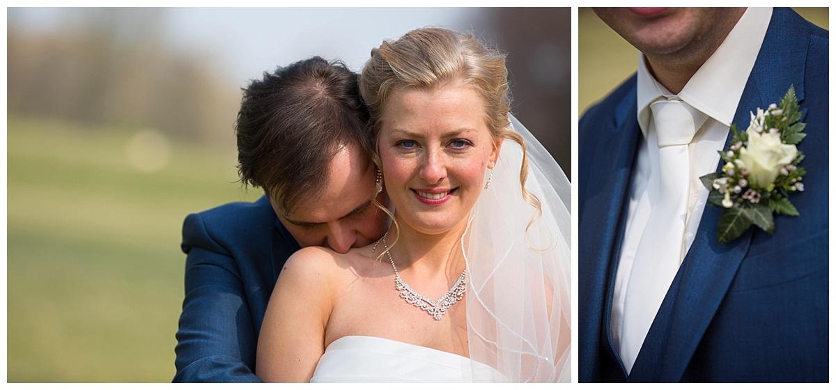 bruidsfotografie-trouwreprotage-huwelijksfotografie-bruidsfotograaf-feestfotografie-Danielle-Benjamin-06.jpg
