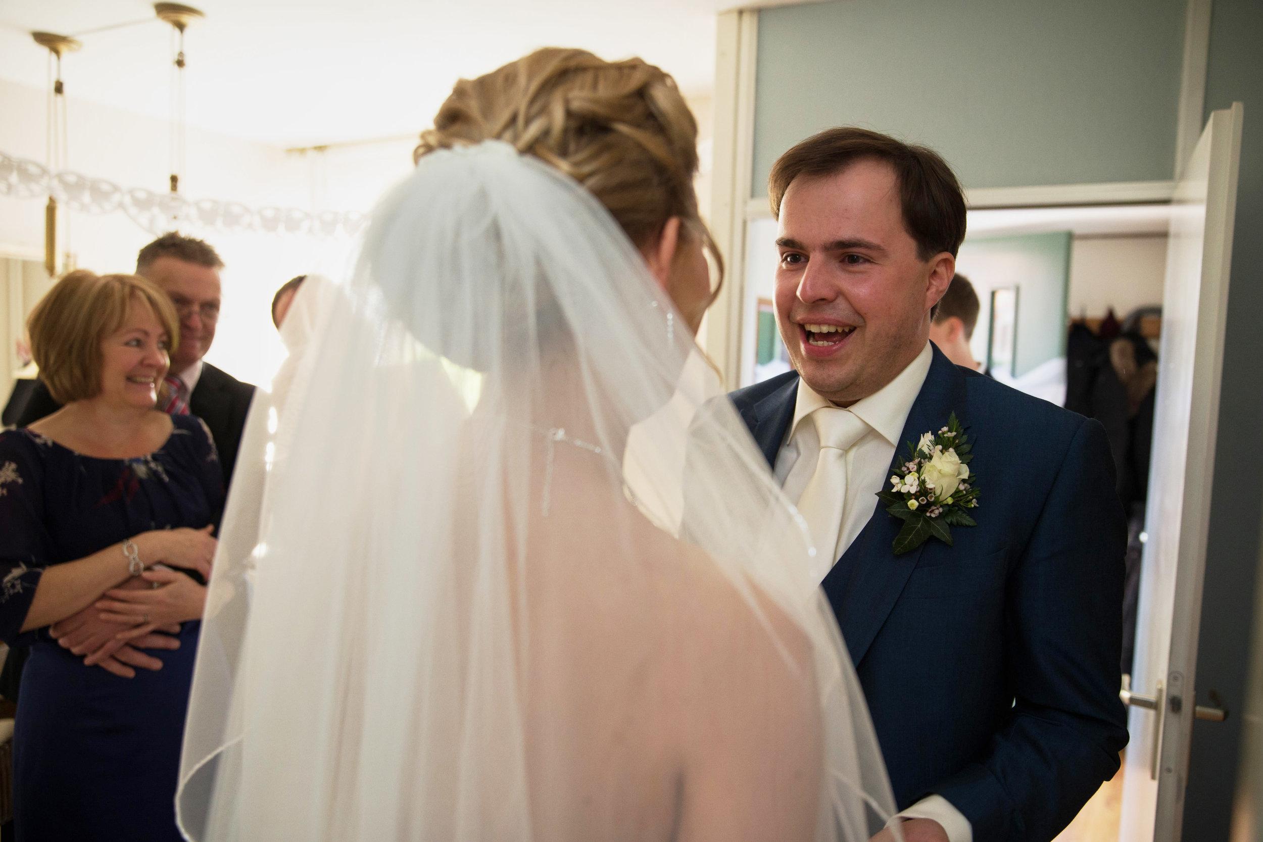 bruidsfotografie-trouwreprotage-huwelijksfotografie-bruidsfotograaf-feestfotografie-Danielle-Benjamin-02.jpg