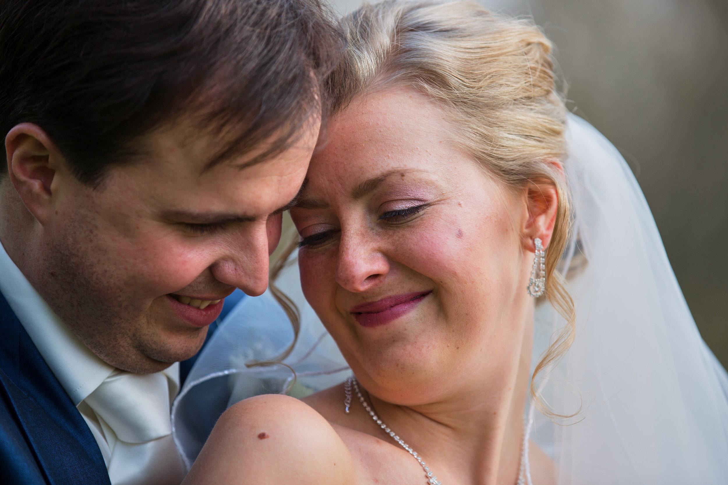 bruidsfotografie-trouwreprotage-huwelijksfotografie-bruidsfotograaf-feestfotografie-Danielle-Benjamin-07.jpg