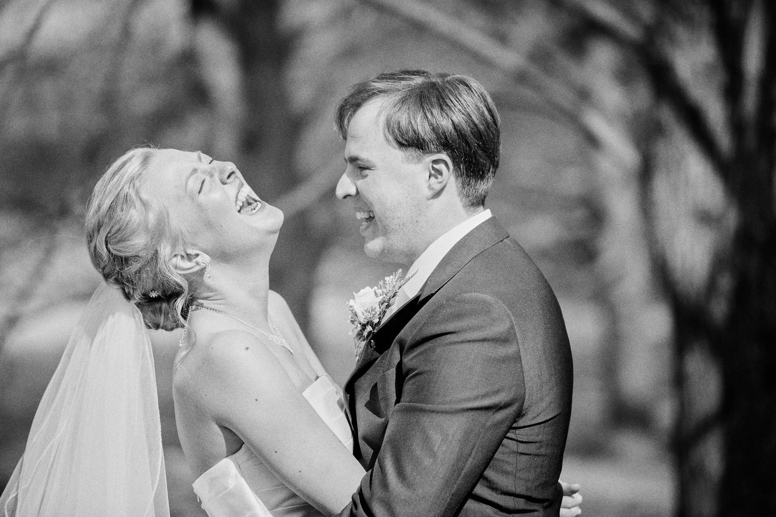 bruidsfotografie-trouwreprotage-huwelijksfotografie-bruidsfotograaf-feestfotografie-Danielle-Benjamin-08.jpg